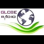 Globe Radio