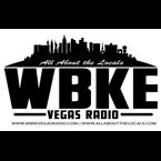 WBKE Vegas Radio