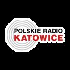 PR R Katowice