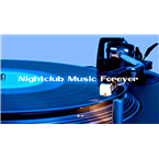 Nightclub Music Forever