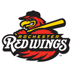 Rochester Red Wings Baseball Network