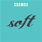 COSMOS SOFT