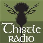 SomaFM: ThistleRadio