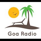 one goa radio
