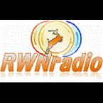 RWNradio Woerden