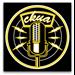 CKUA - 94.9 FM