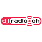 DJ Radio EDM - Electronic Dance Music