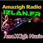 Izlan Radio Amazigh