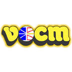 VOCM - 590 AM