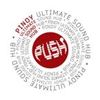 Push Radio Online