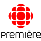 Ici Radio-Canada Première - Matane