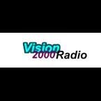 Radio Vision2000fmmiami