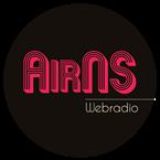 AirNS