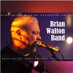 Brian Walton