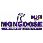 Mongoose 104.9