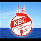 KBC Radio 1602 AM