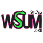 WSUM Sports
