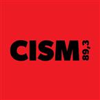 Session Mix au Studio CISM: Radiant Baby