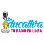 Radio La Educativa