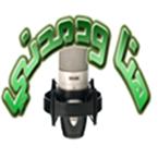 Wad Medani FM