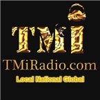 TmiRadio.com