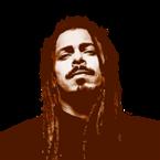 Rádio JP Playlist Falcão do Rappa (Jovem Pan)