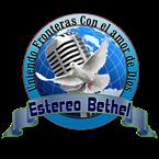 Estereo Bethel Sacuchum