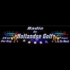 radiodehollandsegolf