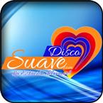 DiscoSuave