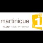 Martinique 1ere