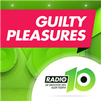 Radio 10 - Guilty Pleasures