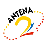 Semifinal: A. Nacional vs. Santa Fe