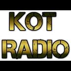 KOT Radio