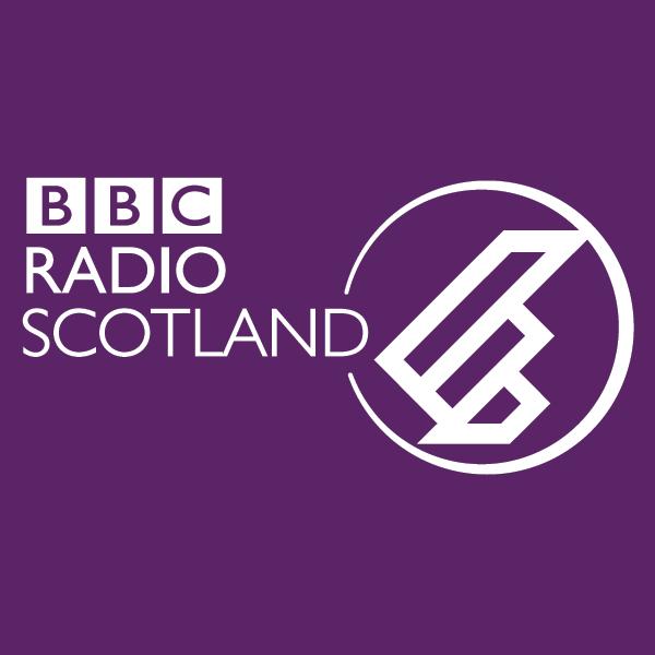 BBC Radio Scotland, 94 3 FM, Glasgow, UK | Free Internet