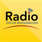 Radio Voz De Restauracion