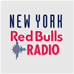 New York Red Bulls Radio Network