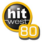 Hit West 80