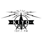 KIYQ-LP