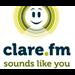 Clare FM - 96.4 FM
