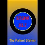 STGH Radio