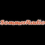 Radio Tønsberg's Sommerradio