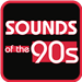 Sounds of the 90s
