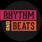 Rhythm & Beats Radio