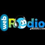 Rádio Neinho.com