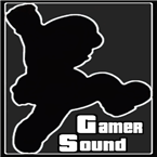 Gamer Sound