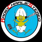 RadioCharlieStereo