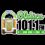 Oldies 101.1FM