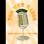 TSO Radio