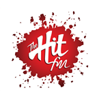 The Hit FM 102
