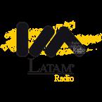 Opera Latam